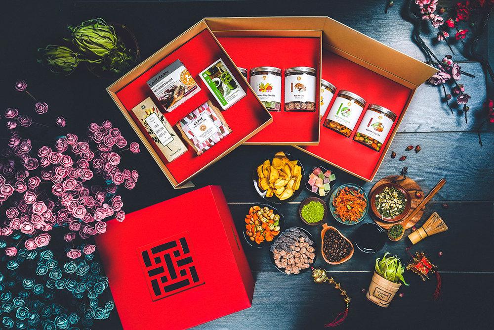 Qua Tet 2019 - Trang Chu - Content 10 - langfarm, dac san da lat, qua tet, nong san, 2019.jpg