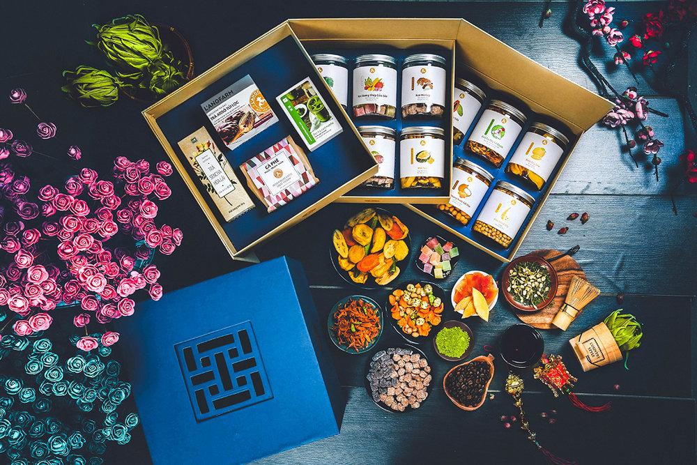 Qua Tet 2019 - Trang Chu - Content 11 - langfarm, dac san da lat, qua tet, nong san, 2019.jpg