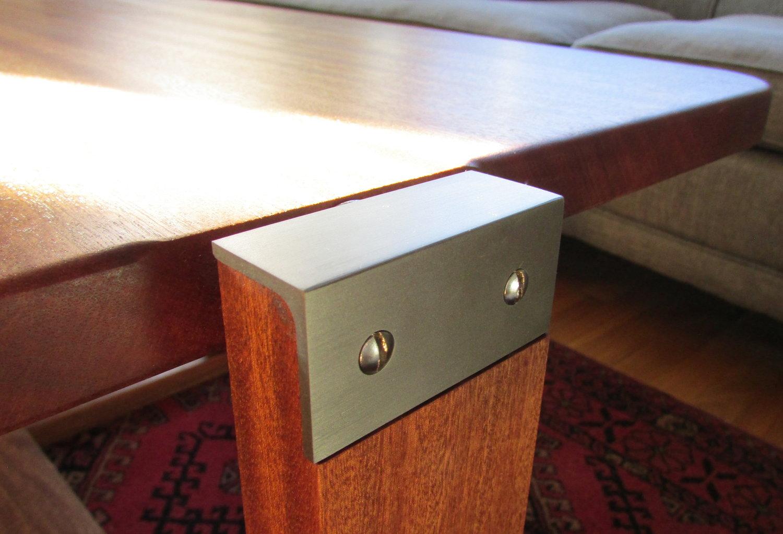 turntable furniture vintage turntable furniture coming soon turntable furniture