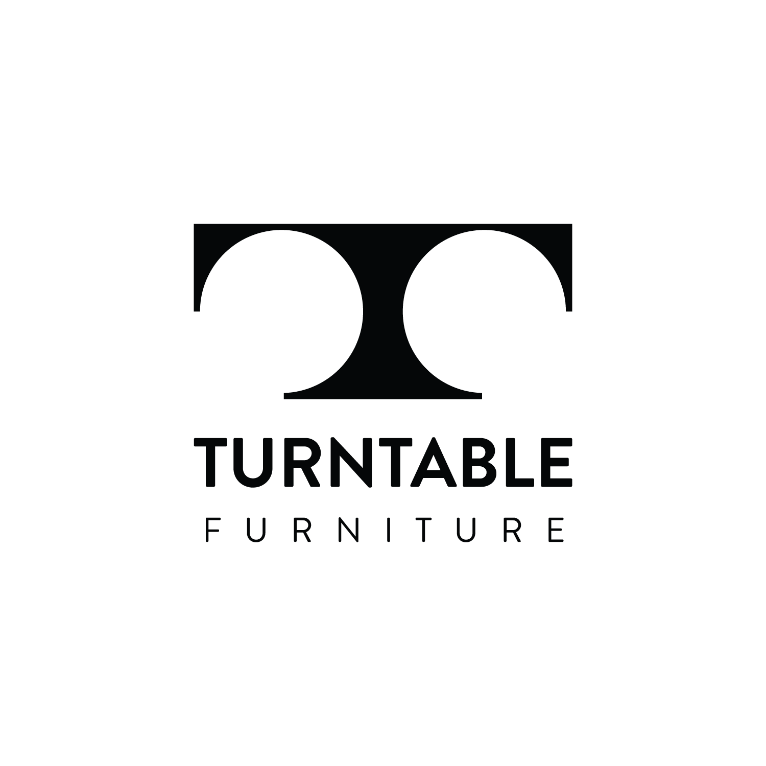 Turntable Furniture | High quality modern furniture