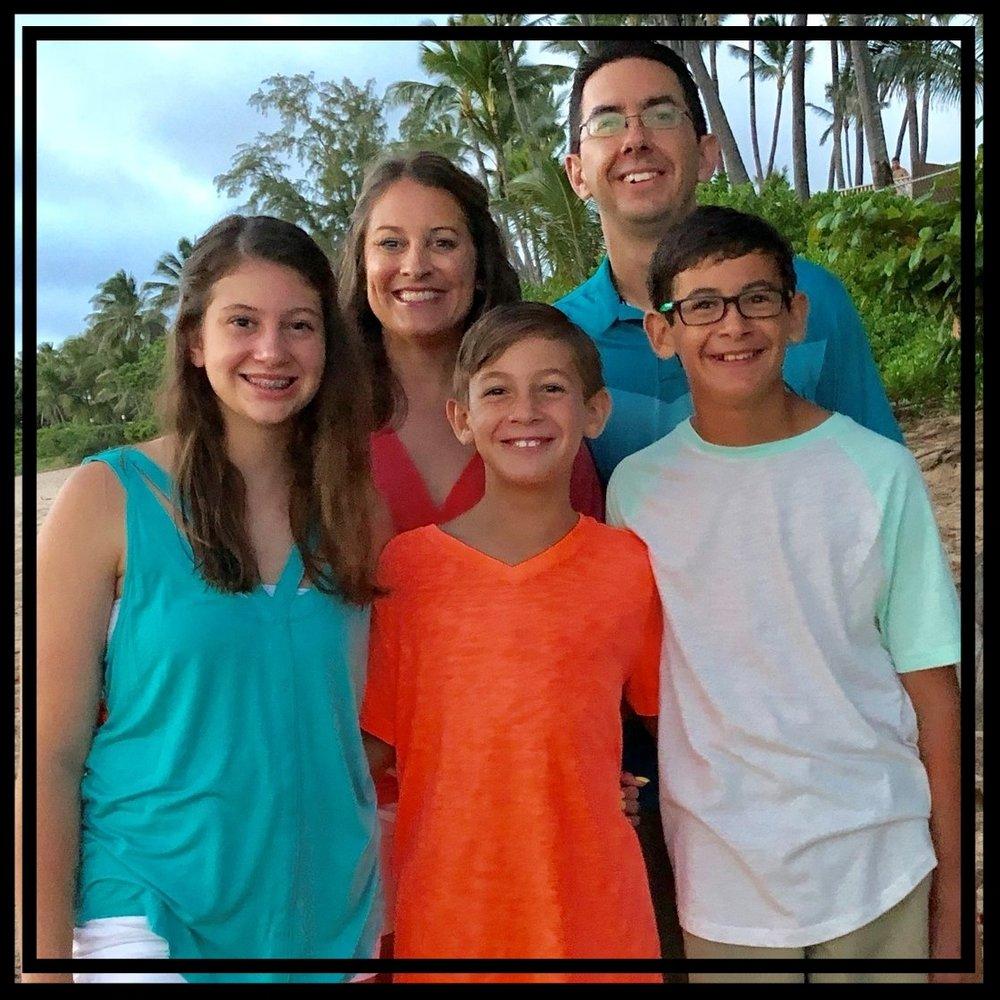 family banner2.jpeg
