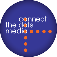 Connect The Dots Media