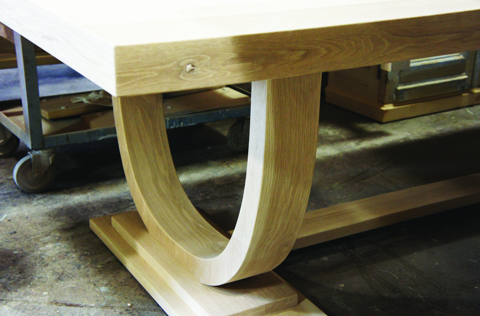Custom Built DiningTable.jpg