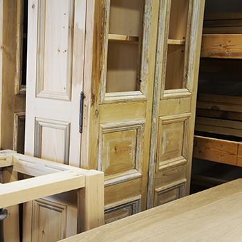 Sharon-O'Dowd-Custom-Furniture.JPG