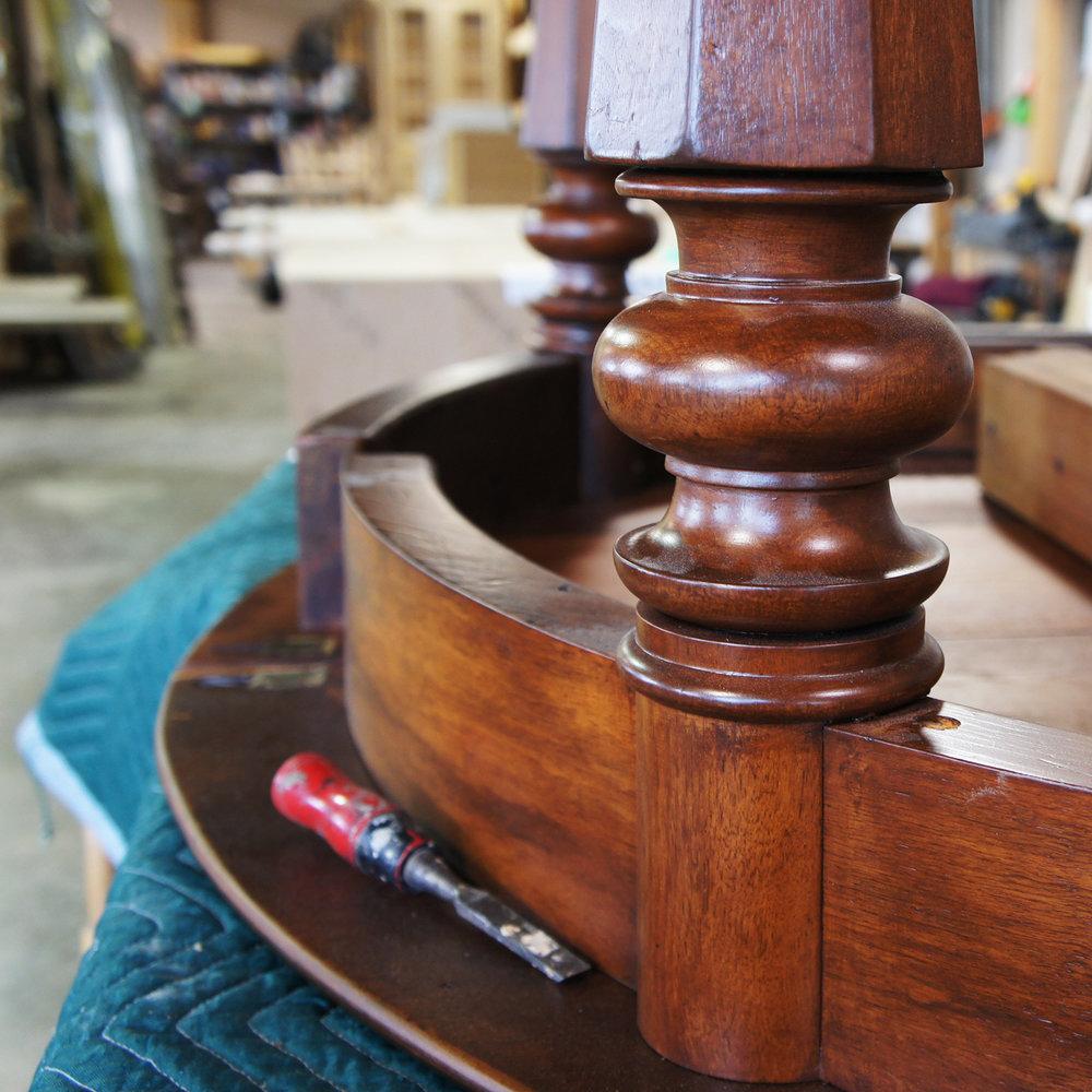 Sharon-Odowd-Furniture-Repair-3.JPG