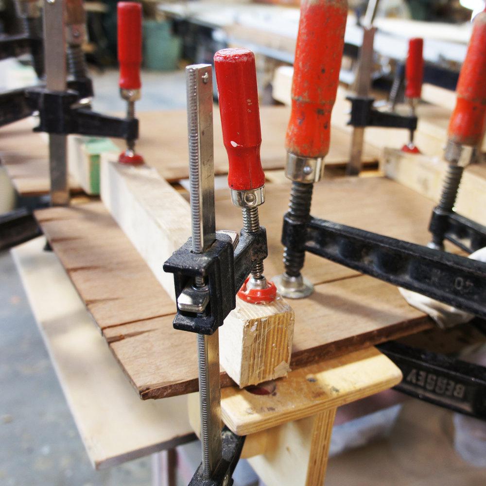 Sharon-Odowd-Furniture-Repair.JPG