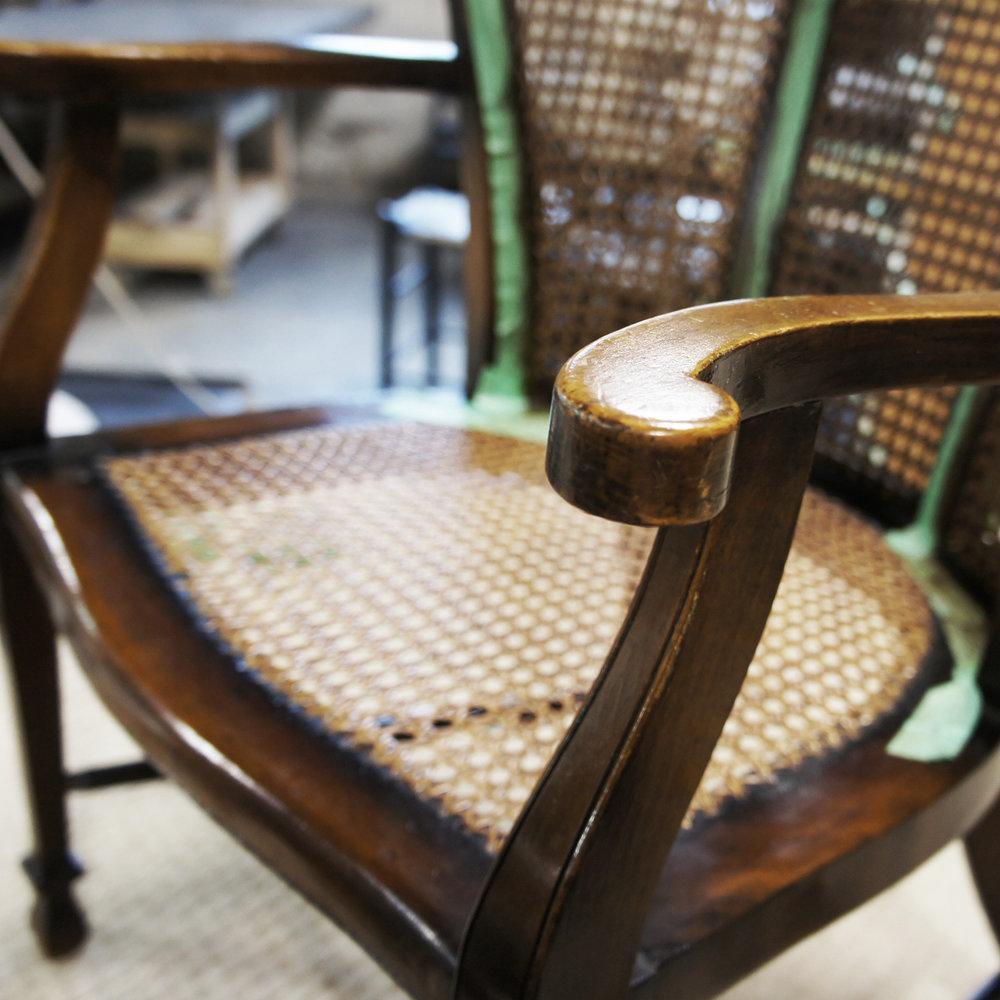 Sharon-Odowd-Furniture-Repair-2.jpg