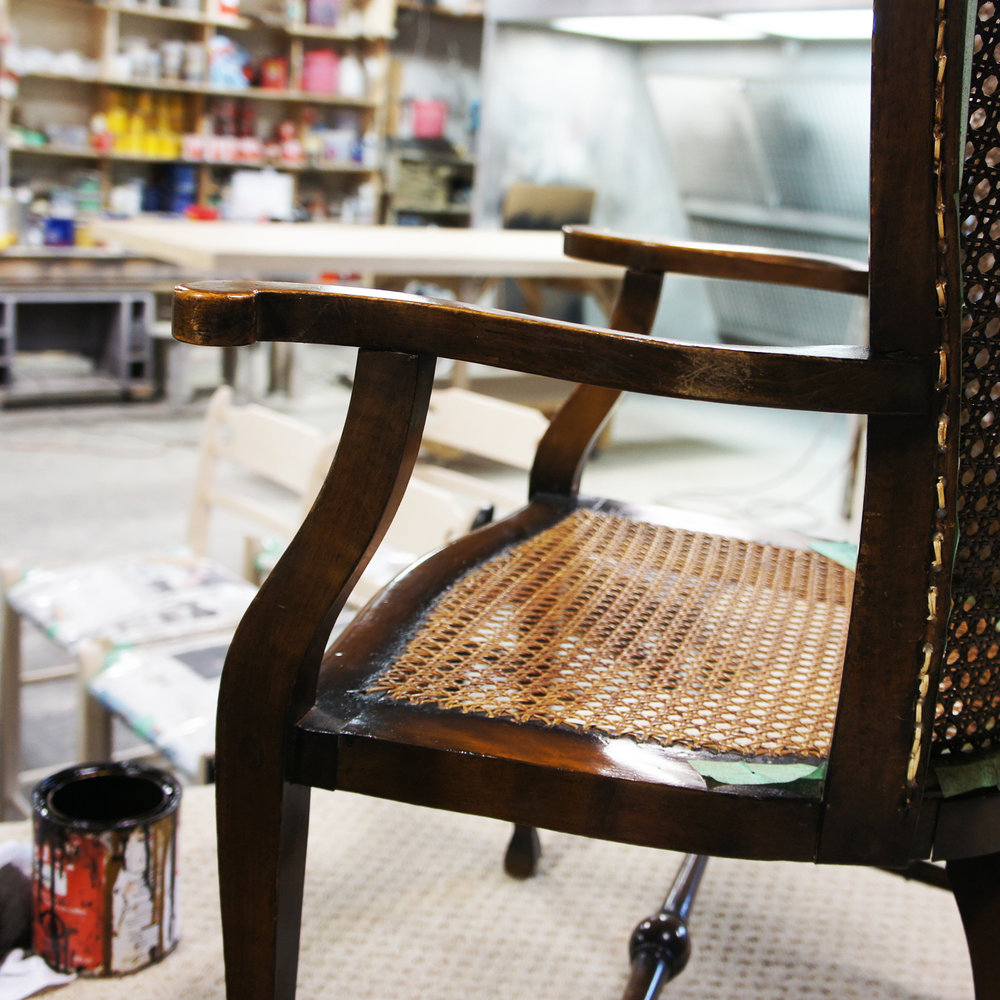 Furniture Repair Toronto.JPG
