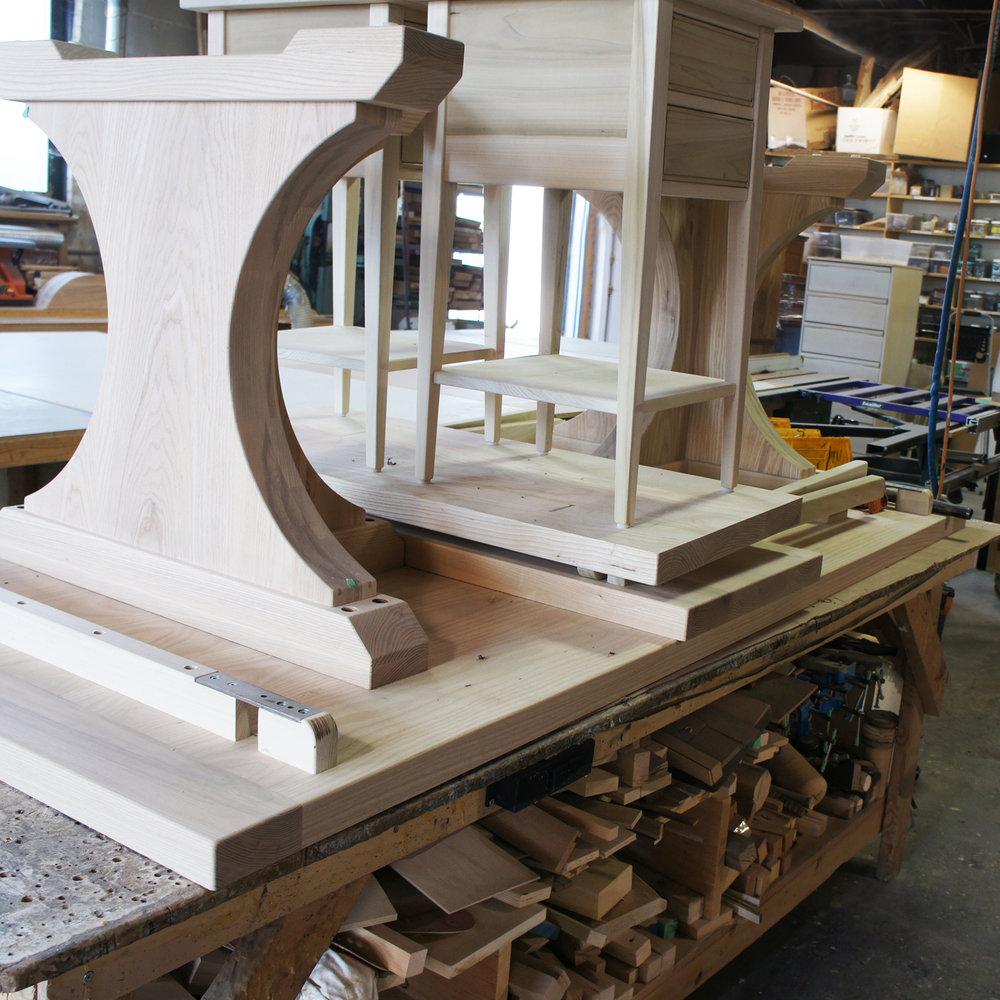 Custom Built Furniture Toronto.jpg