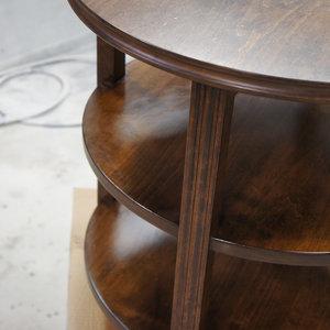 Sharon O Dowd Furniture Refinishing In Toronto Sharon O Dowd