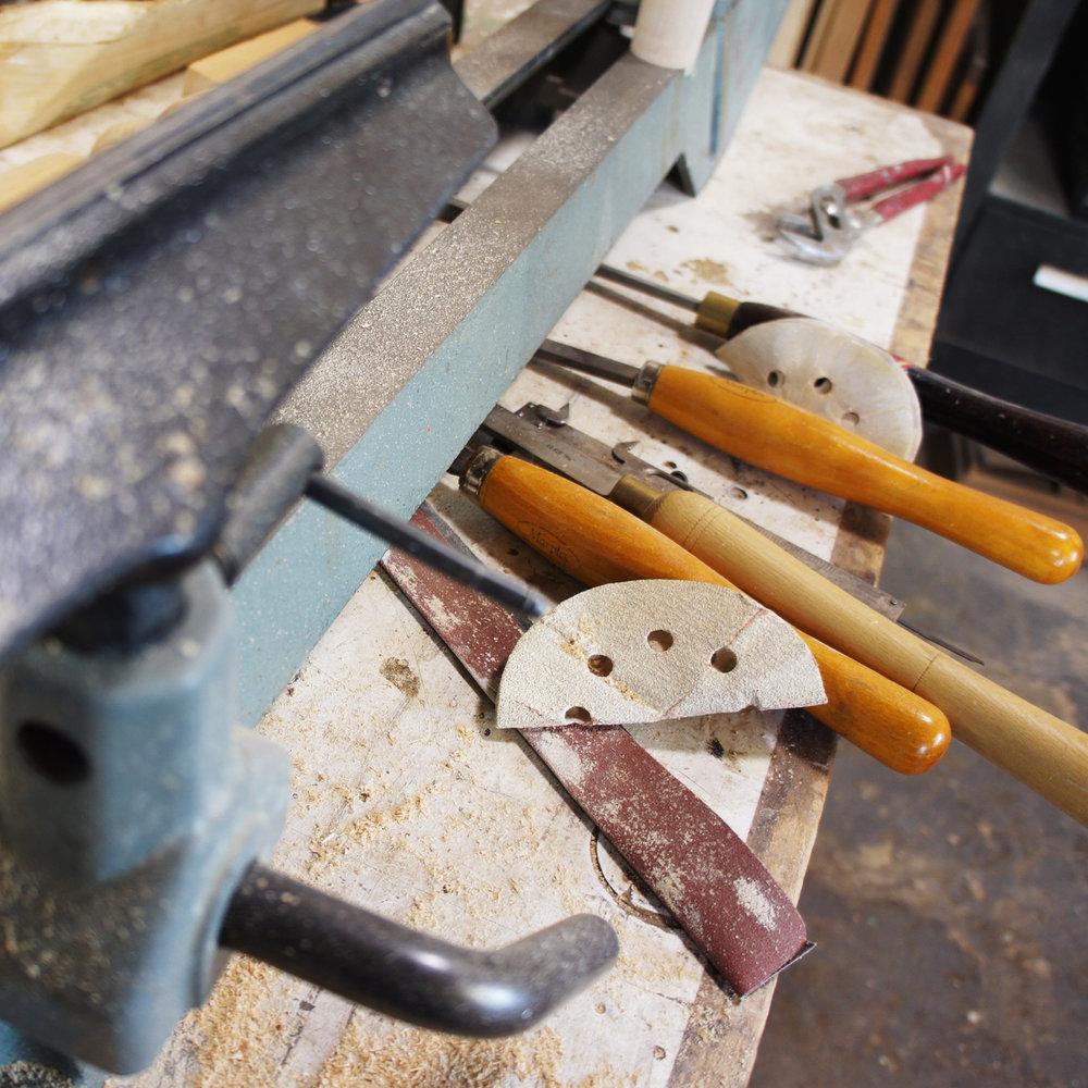 Sharon Odowd Furniture Repair.JPG