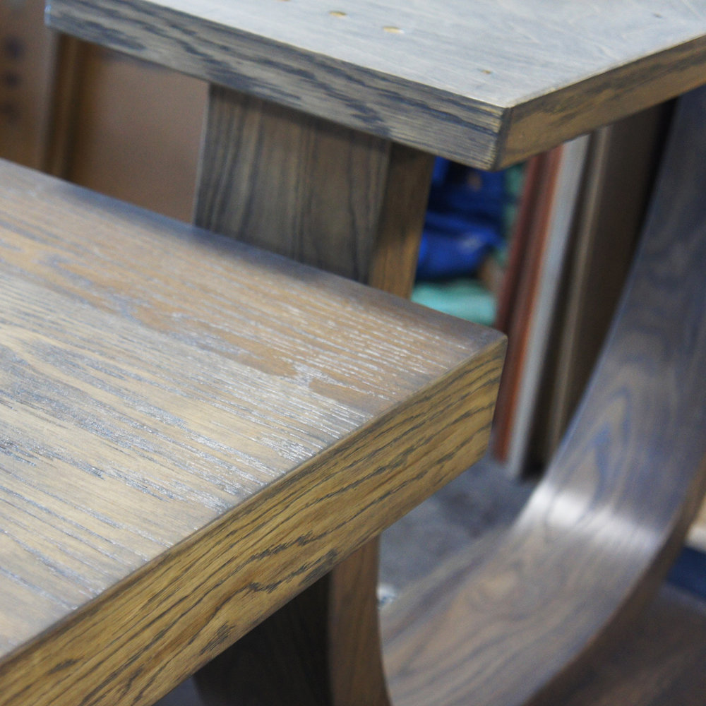 Sharon Odowd Custom Dining Table.JPG