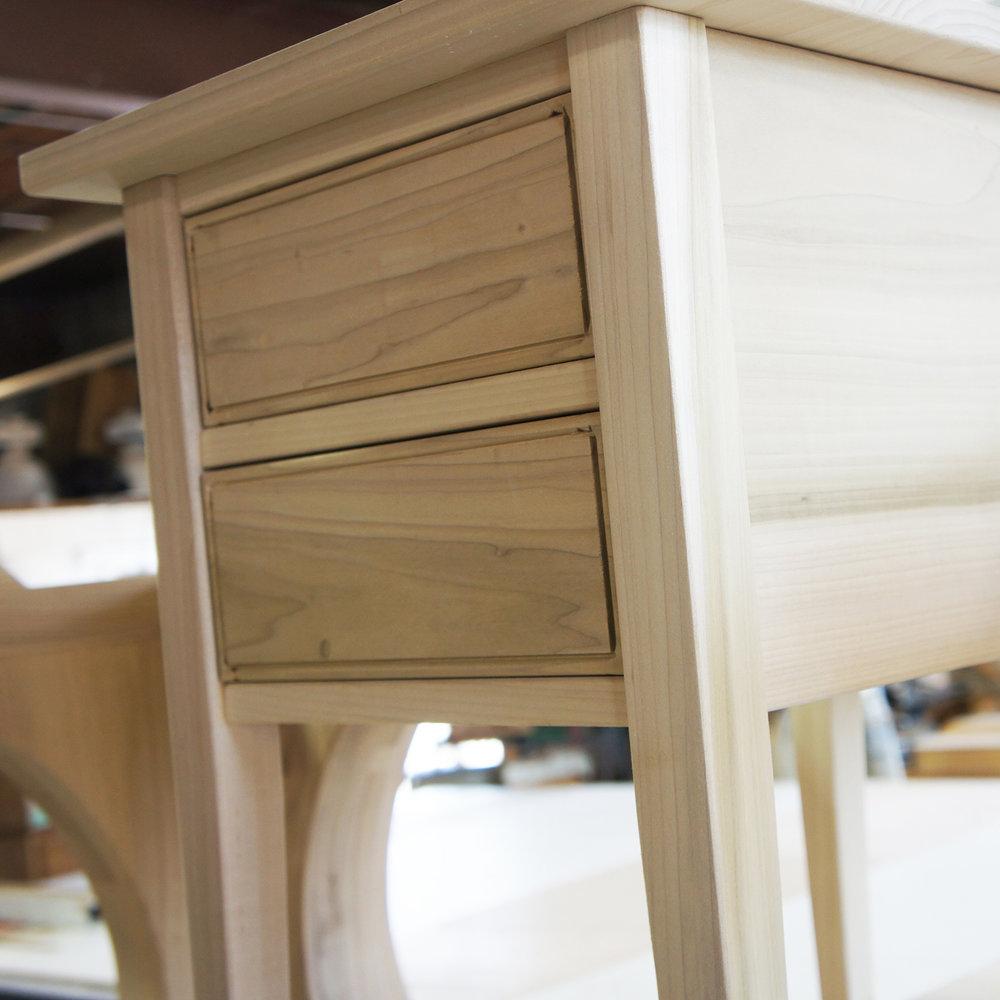 Sharon Odowd Custom Furniture.jpg