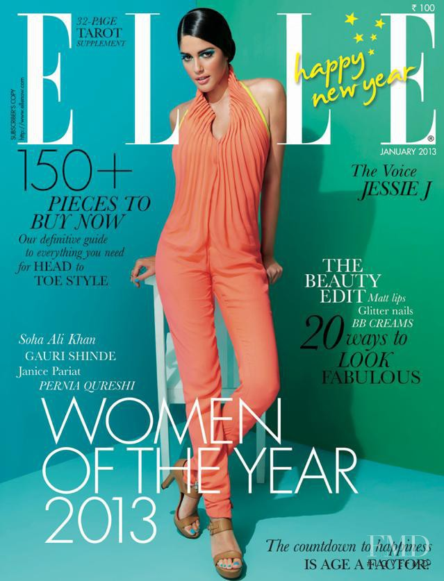 elle-india-2013-january-01-single.jpg