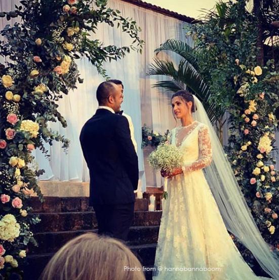 hanna wedding.jpg