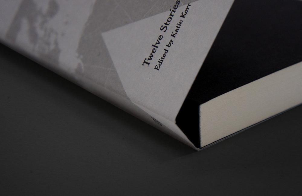 Mockup-Detail-2-LR.jpg