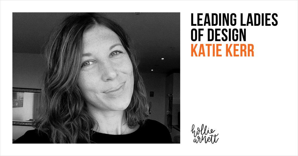 LLoD-Katie-Kerr2.jpg