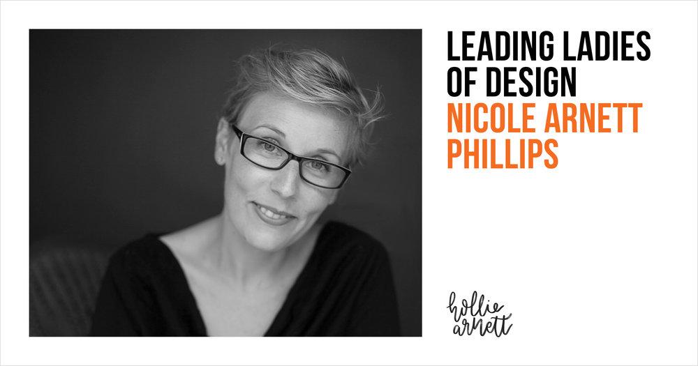 LLoD-Nicole-Arnett-Phillips2.jpg