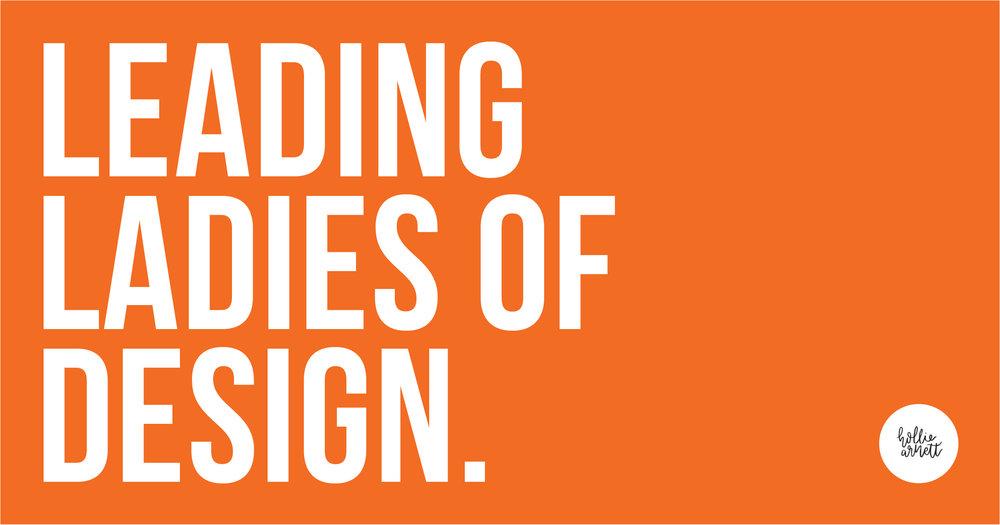 leading-ladies-of-design