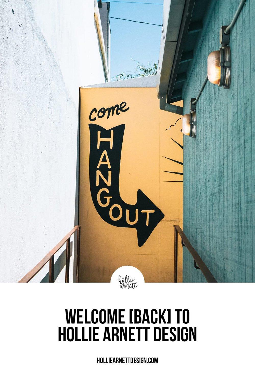 BLOG-100818-welcome.jpg