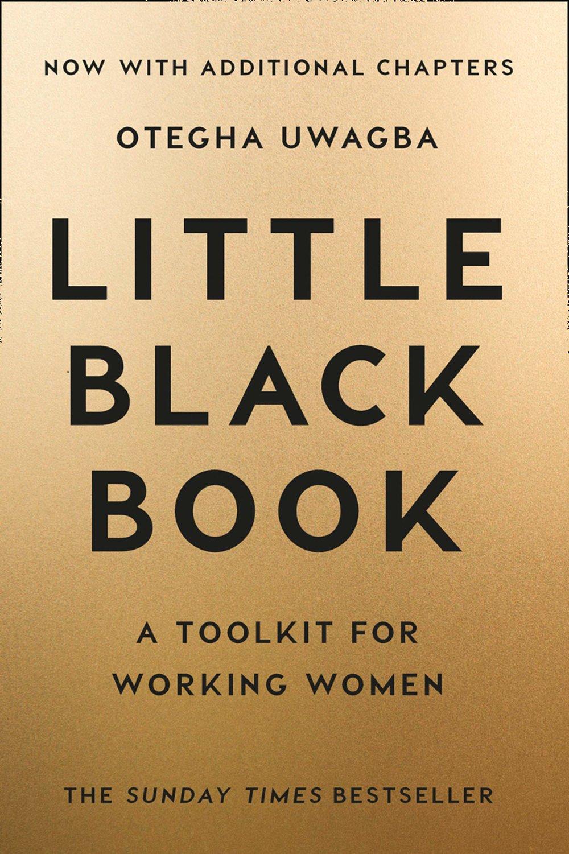 20-littleblackbook.jpg