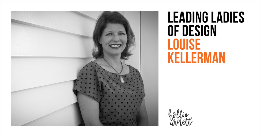 LLoD-Louise-Kellerman.jpg