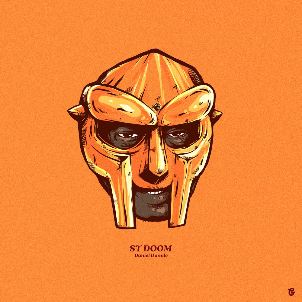 St Doom