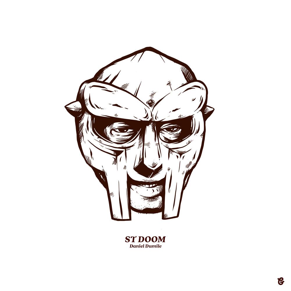 doom4.jpg