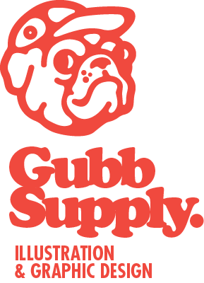Gubb Supply
