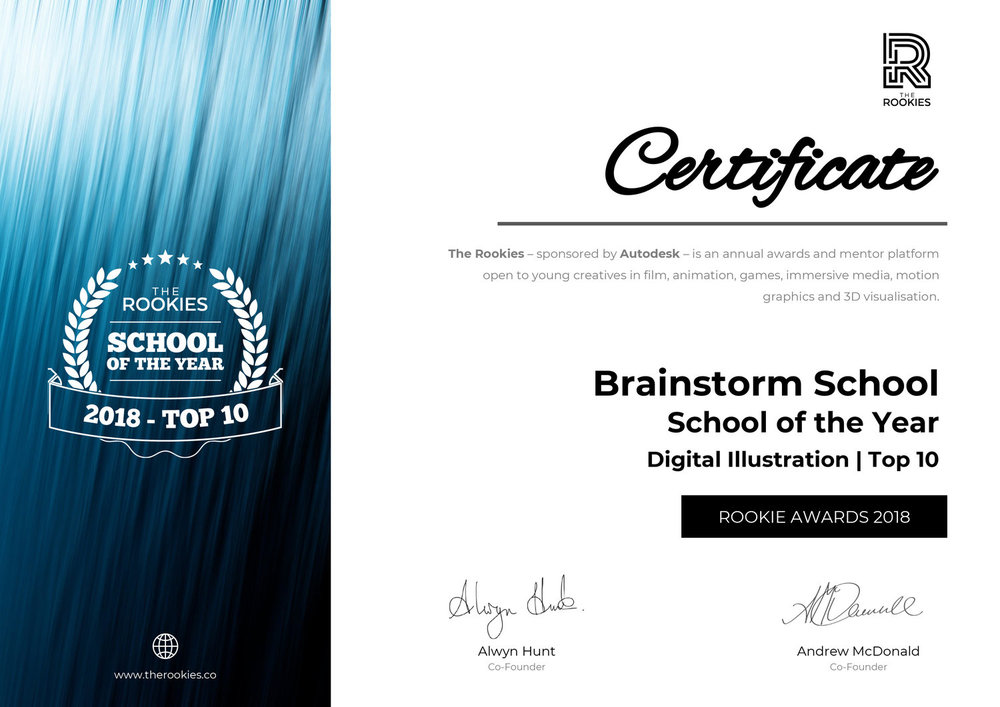 Brainstorm+School+-+Digital+Illustration+-+Top+10+copy.jpg