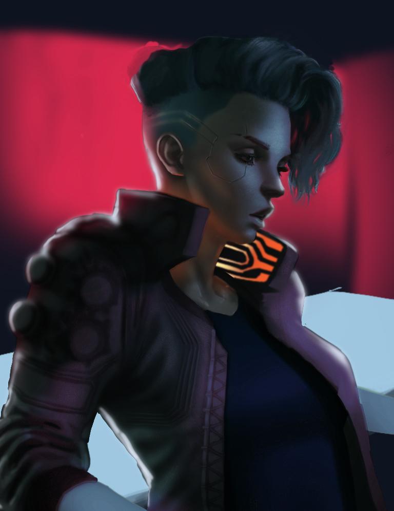 Cyberpunk002.jpg