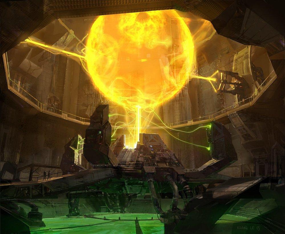 reactor_paintover.jpg