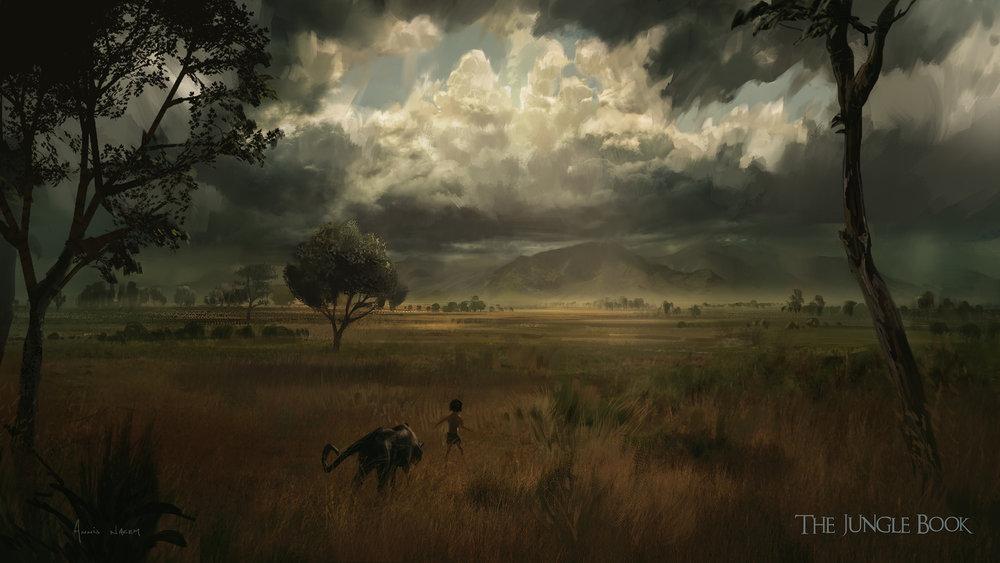 annis-naeem-grasslandsclearing-an-050814-8-s.jpg