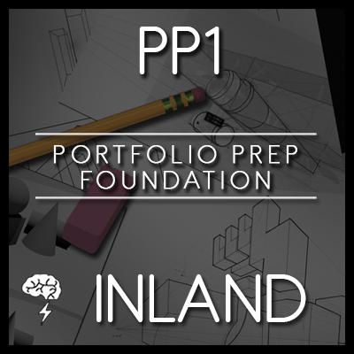 PP1_INLAND copy4.jpg