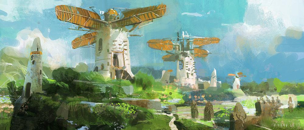 Windmills_01.jpg