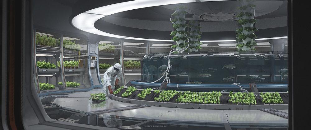 luke-berliner-luke-berliner-greenhouse-web.jpg