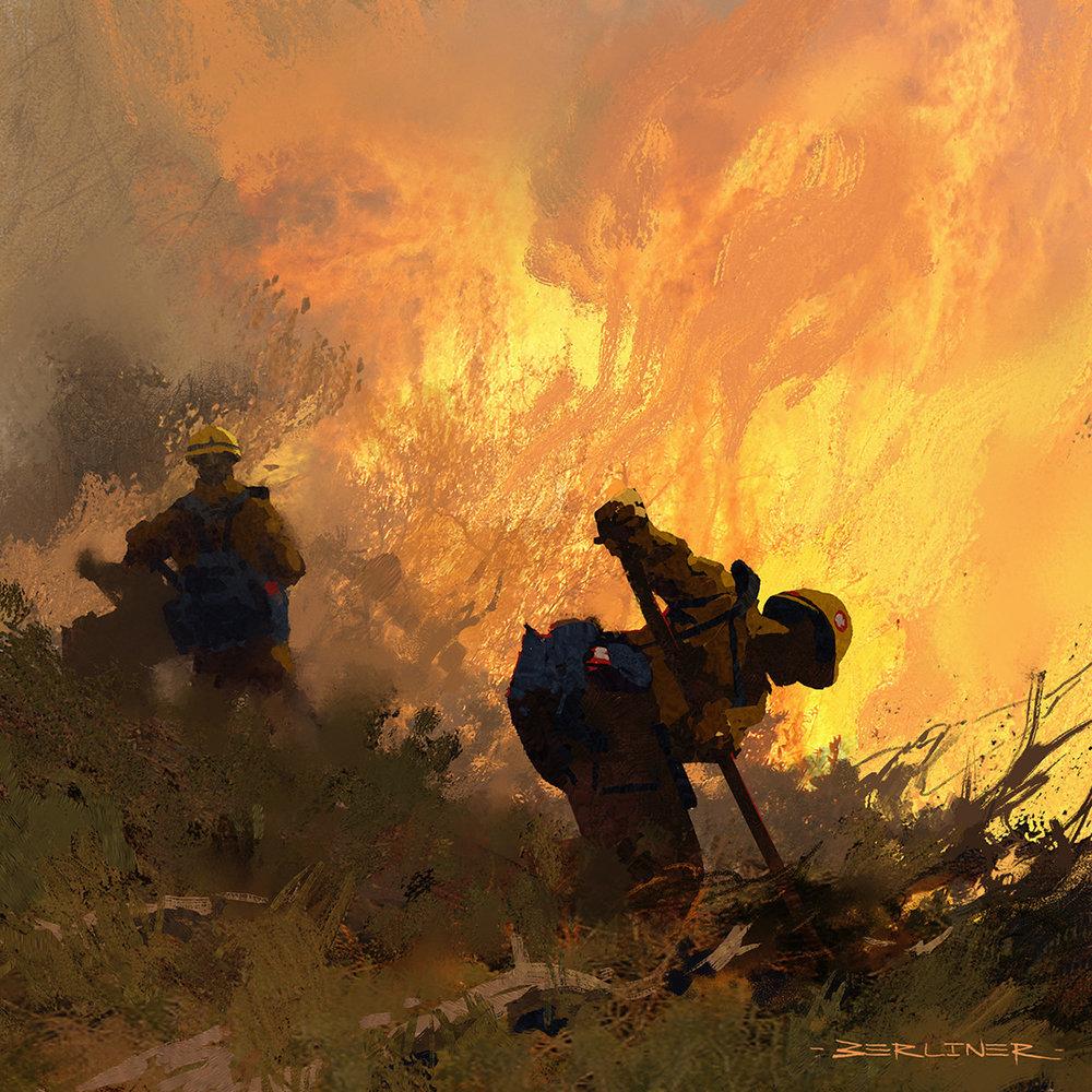 luke-berliner-fire-fighters-insta.jpg