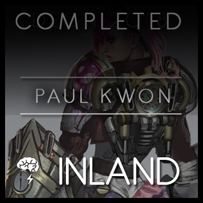 INLAND_WS6_ICON_PAULKWON copy_2.jpg