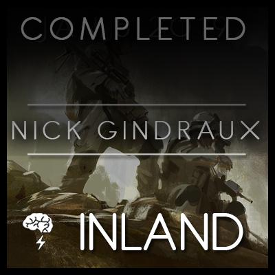 INLAND_WS7_ICON_NICKGINDRAUX copy2.jpg