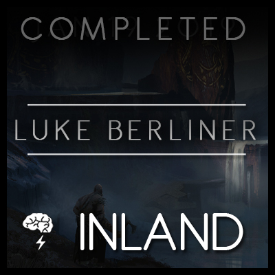 INLAND_WS8_ICON_LUKEBERLINER_closed.jpg
