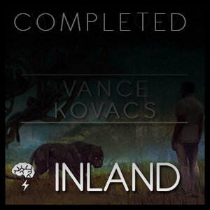 INLAND_WS10_VANCEKOVACS copy.jpg