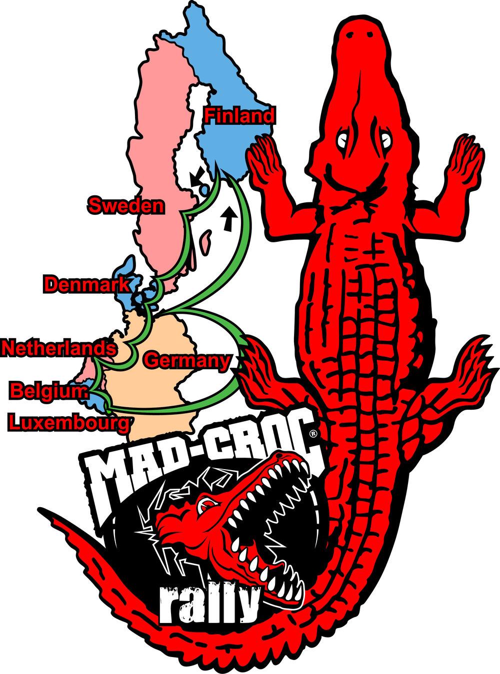 MadCrocRally ROUTE + KROKO.jpg