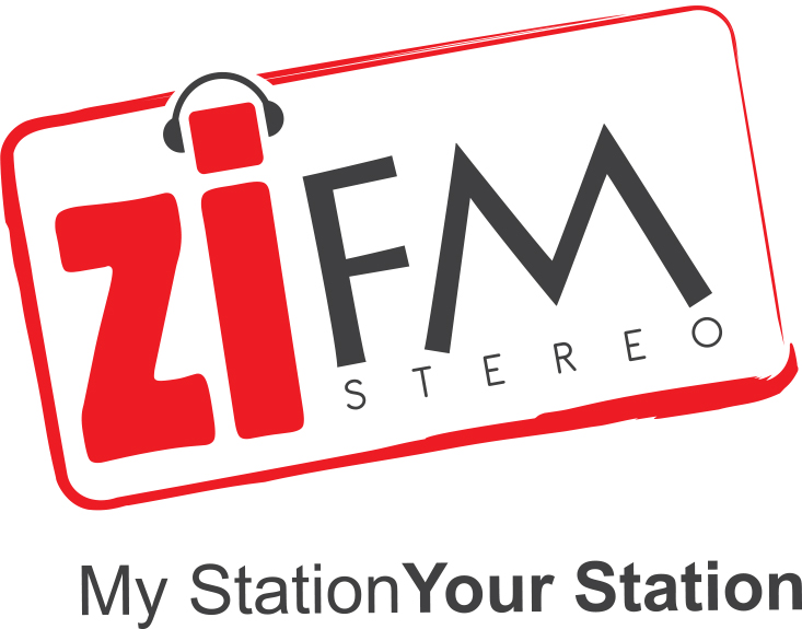 The Hottest Station In The Nation -