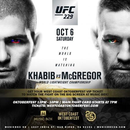 UFC229-MusicBox-100618-MainFlyer.jpg