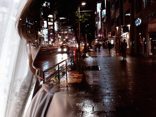 takahashi_10
