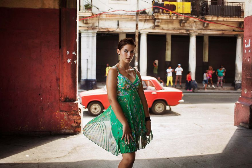 Mihaela_Noroc_Cultura_Inquieta15