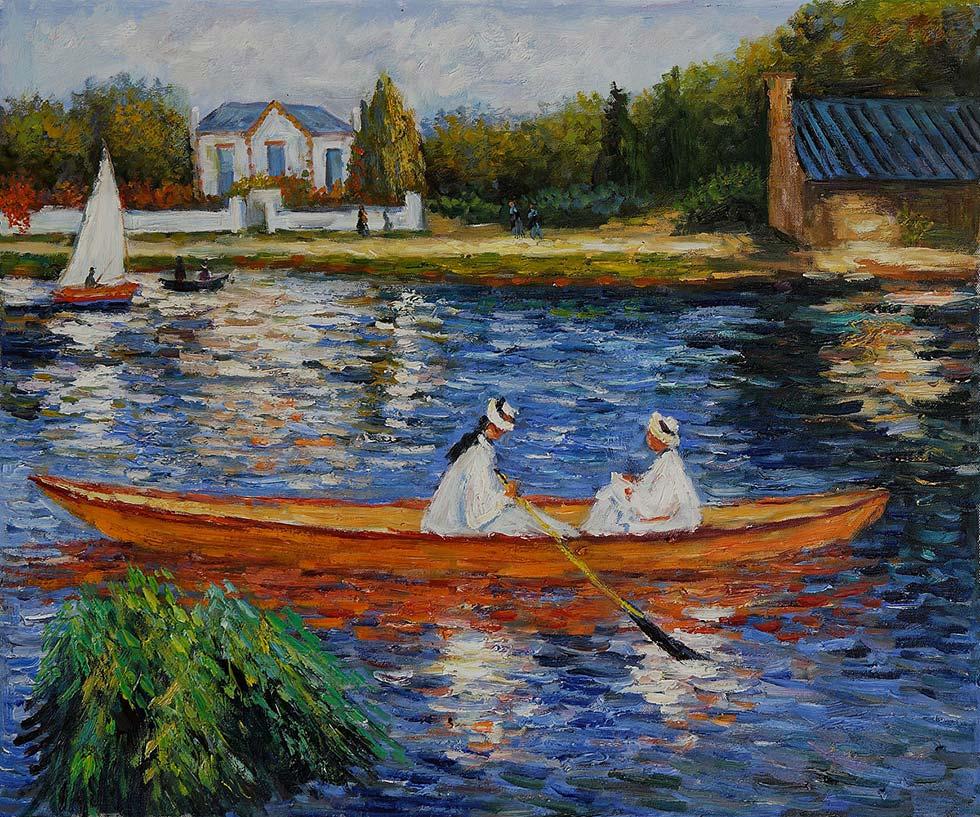 Pierre-Auguste_Renoir_04