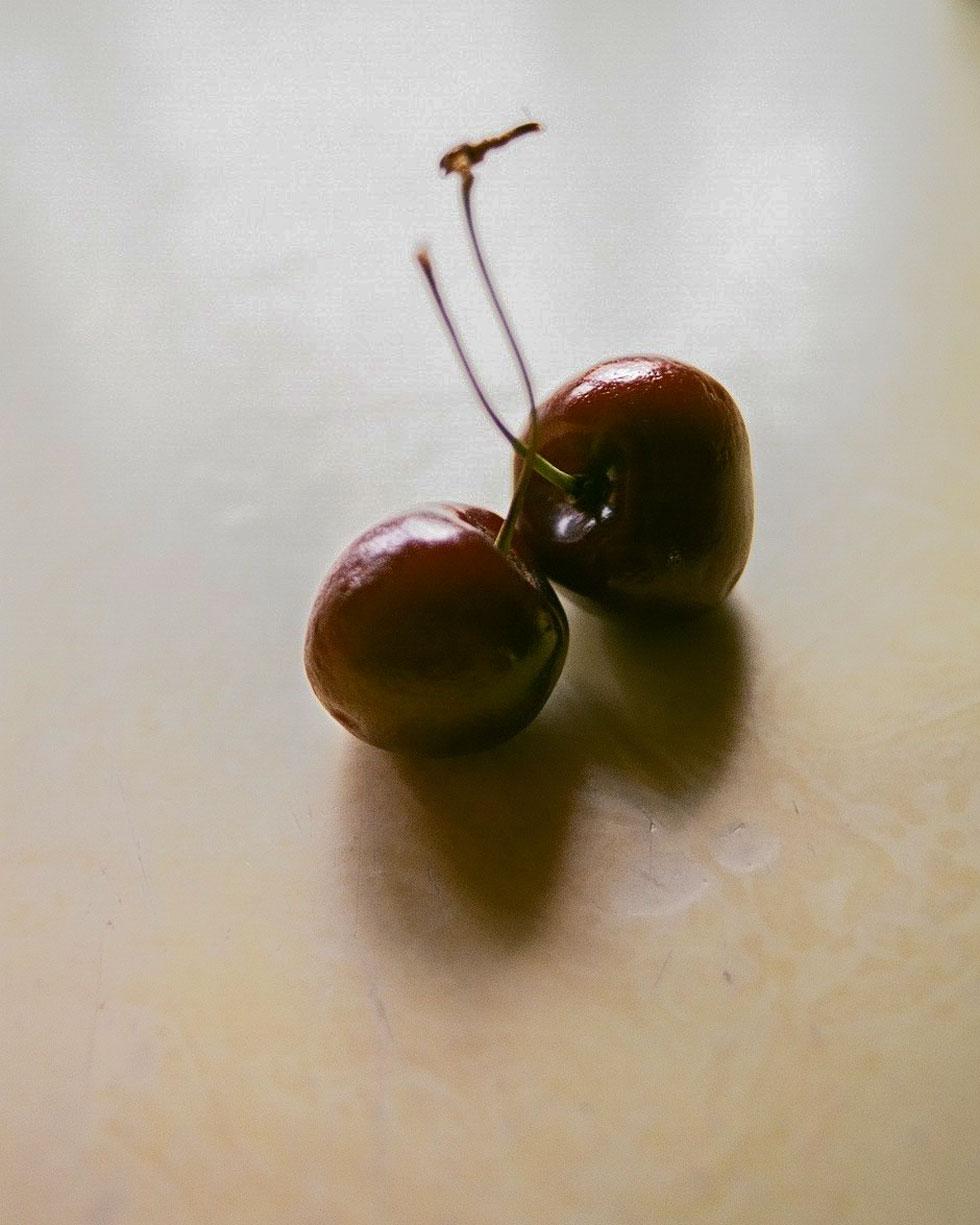 Still-Life-Film-k1000-Cherries-CT-Hernan-Restrepo-01