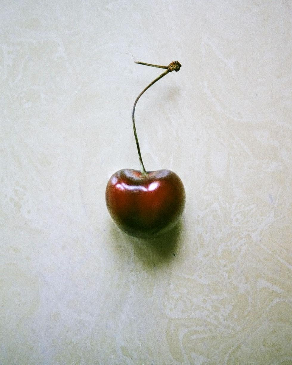 Still-Life-Film-k1000-Cherry-CT-Hernan-Restrepo-02