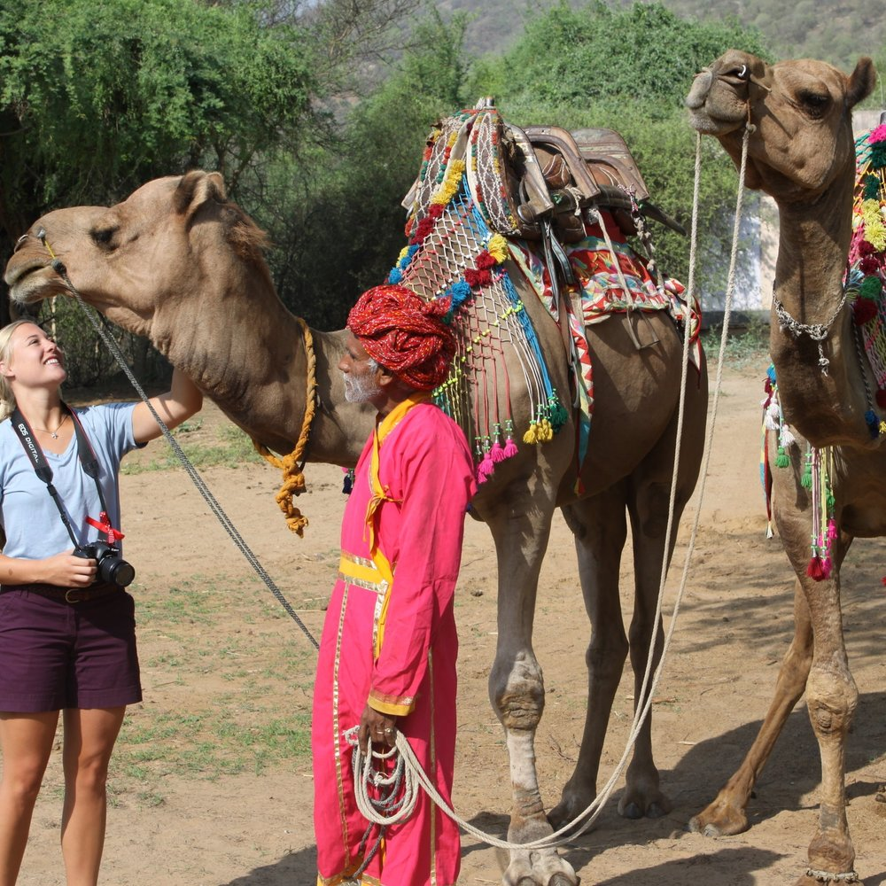 Camel Safari-1.JPG
